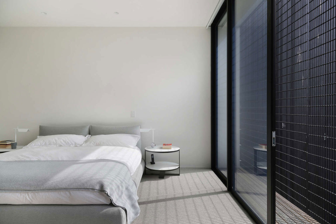 Cube House Kew by Carr Design Group (8)