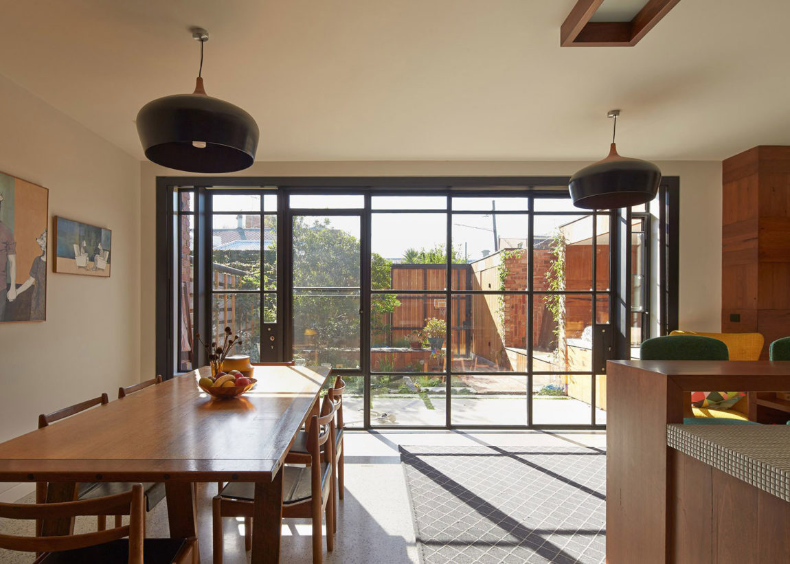 Cubo House by PHOOEY Architects (11)