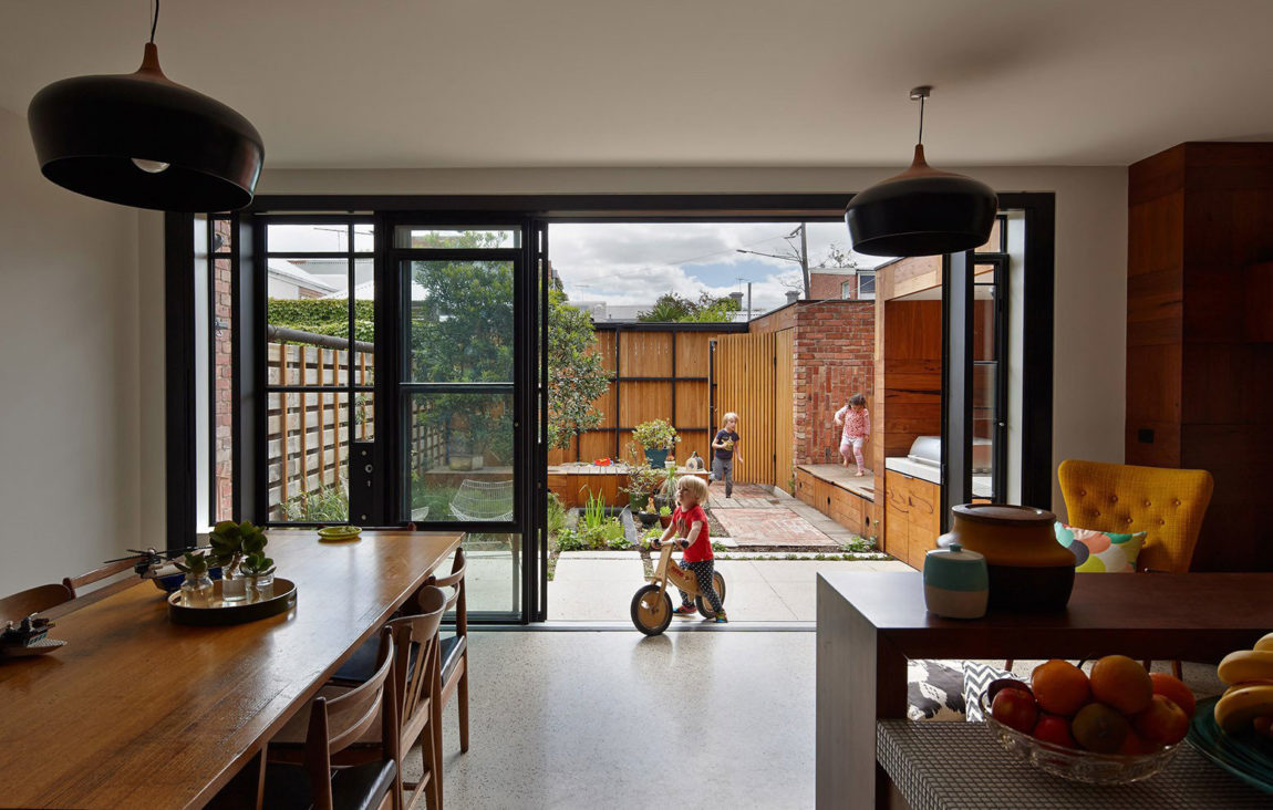 Cubo House by PHOOEY Architects (12)