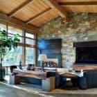 Eberl Residence by Barrett Studio Architects (6)