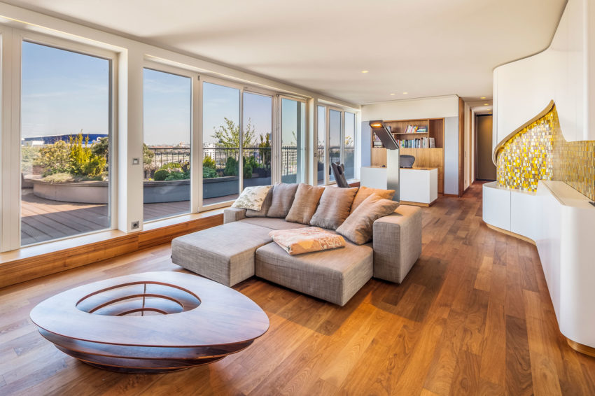 Exceptional Penthouse (4)
