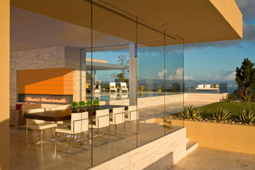 Garay Residence by Swatt Miers Architects (5)