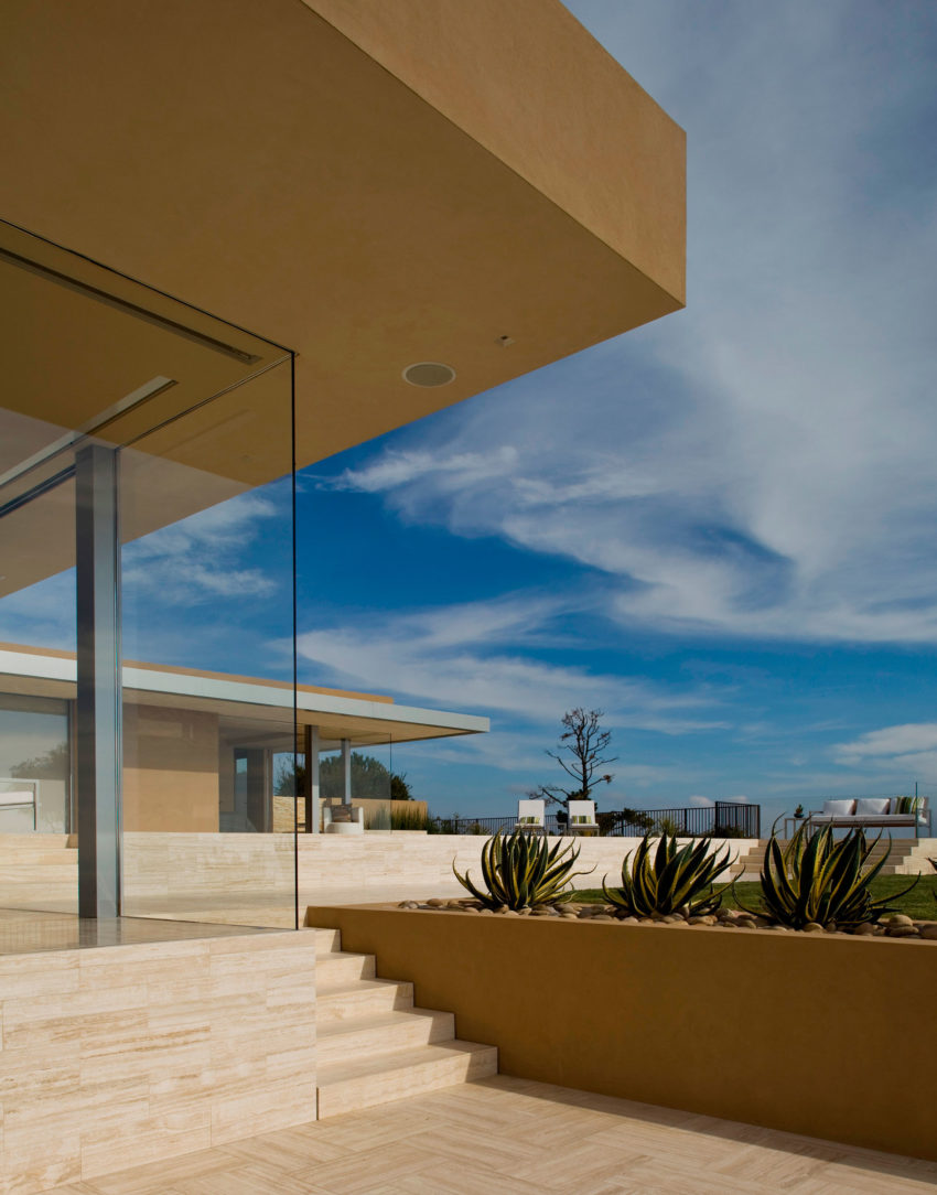 Garay Residence by Swatt Miers Architects (6)
