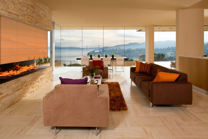 Garay Residence by Swatt Miers Architects (7)