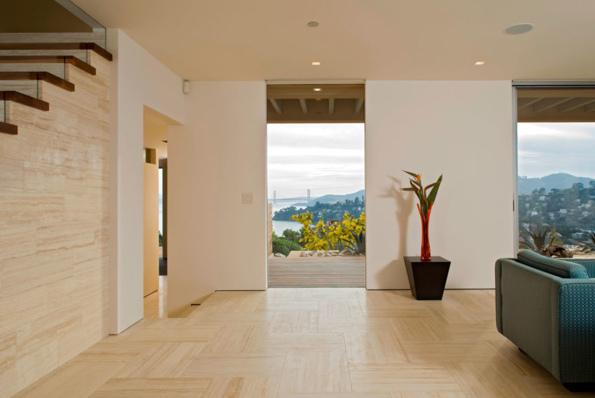 Garay Residence by Swatt Miers Architects (9)
