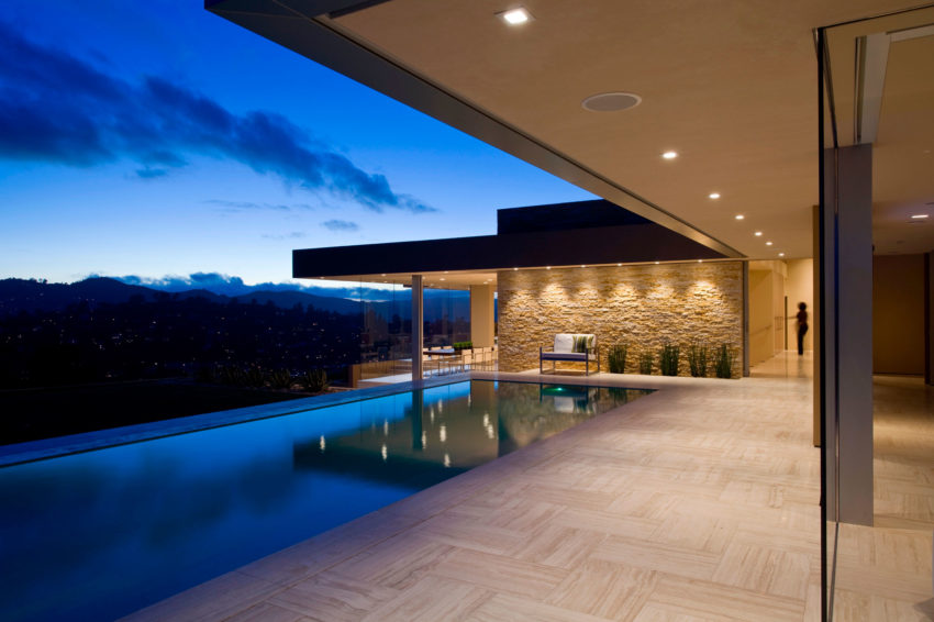 Garay Residence by Swatt Miers Architects (14)