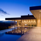 Garay Residence by Swatt Miers Architects (15)