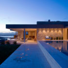 Garay Residence by Swatt Miers Architects (16)