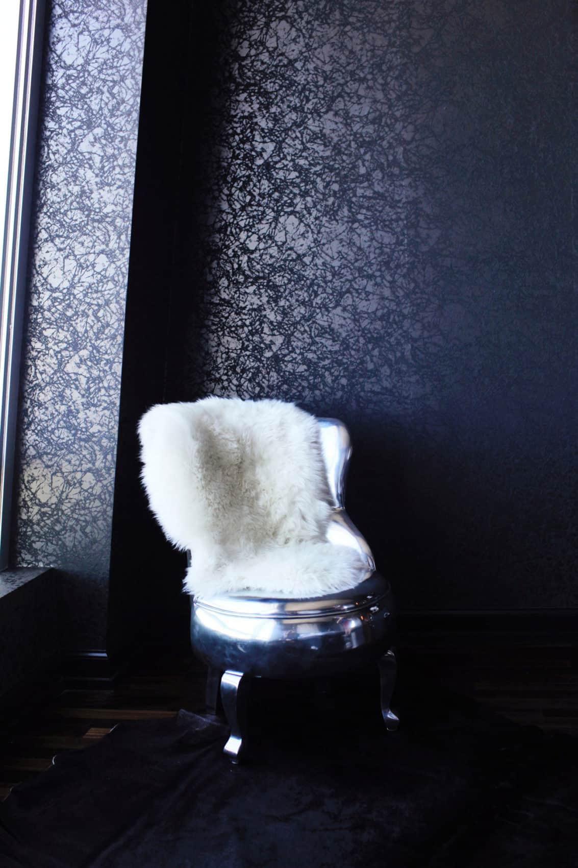 Gothic Glam Loft by BAM Design Lab (22)