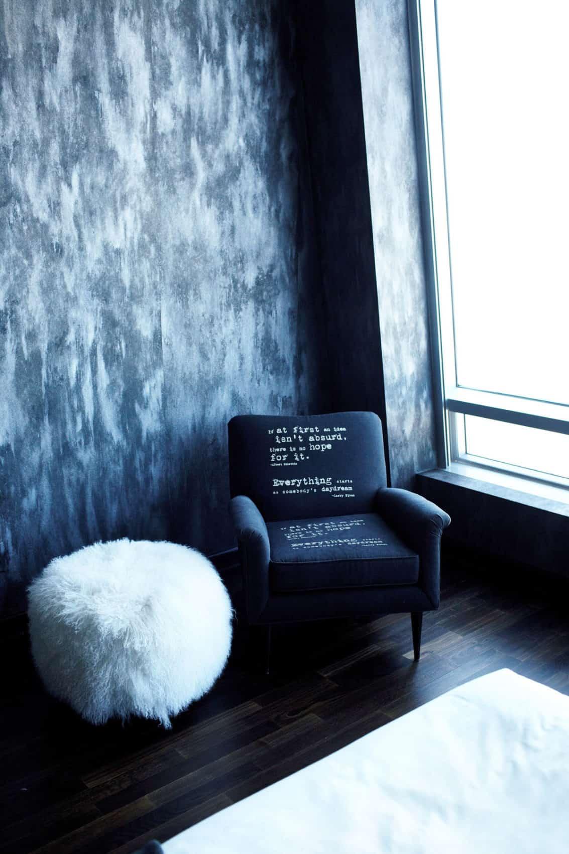 Gothic Glam Loft by BAM Design Lab (24)
