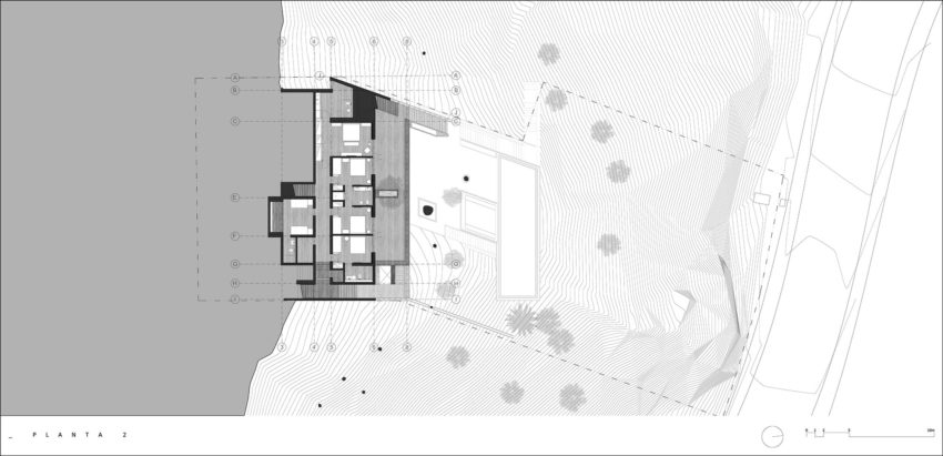 House in Ancón by Adrián Noboa Arquitecto (14)