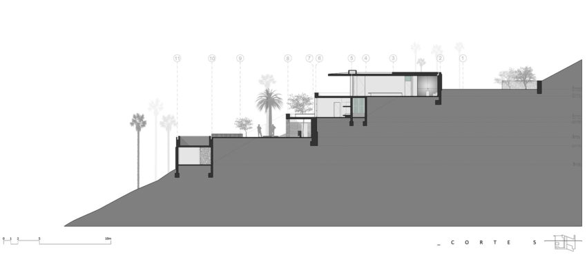 House in Ancón by Adrián Noboa Arquitecto (19)