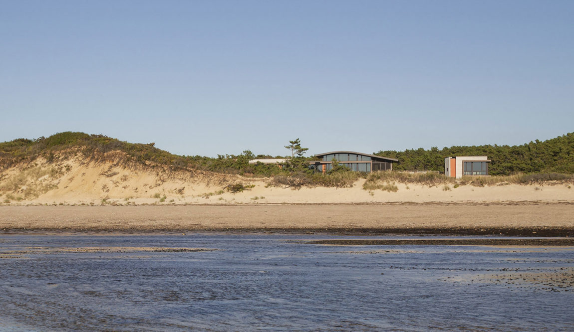 House of Shifting Sands by Ruhl Walker Architects (1)