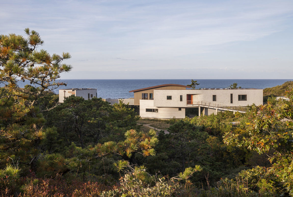 House of Shifting Sands by Ruhl Walker Architects (3)