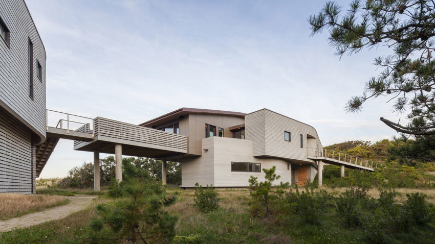 House of Shifting Sands by Ruhl Walker Architects (4)