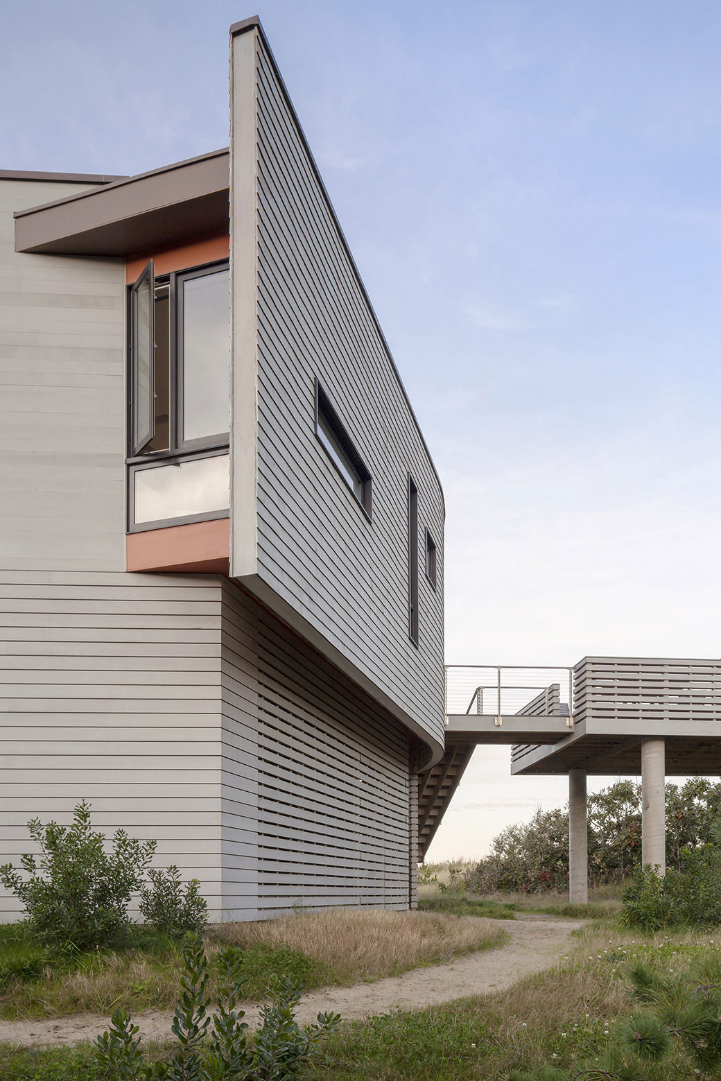 House of Shifting Sands by Ruhl Walker Architects (6)