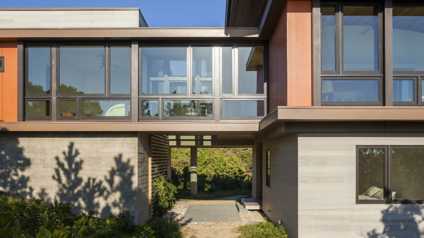 House of Shifting Sands by Ruhl Walker Architects (7)