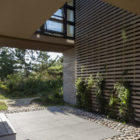 House of Shifting Sands by Ruhl Walker Architects (8)