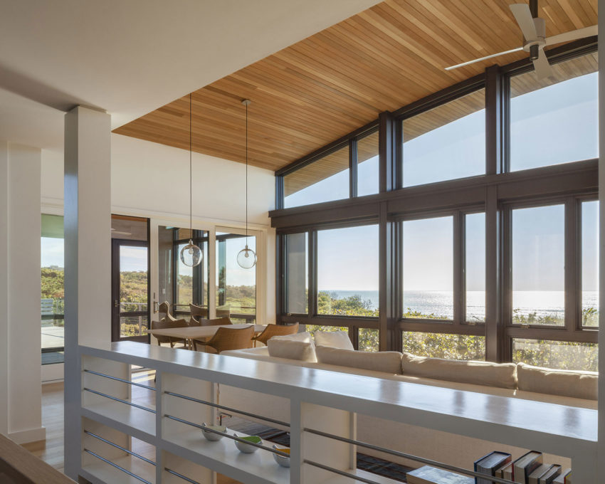 House of Shifting Sands by Ruhl Walker Architects (9)
