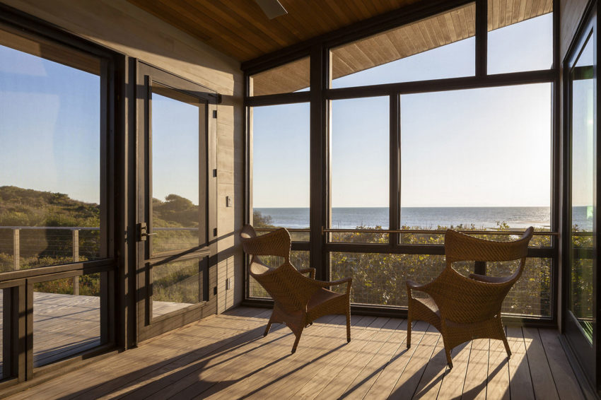 House of Shifting Sands by Ruhl Walker Architects (11)