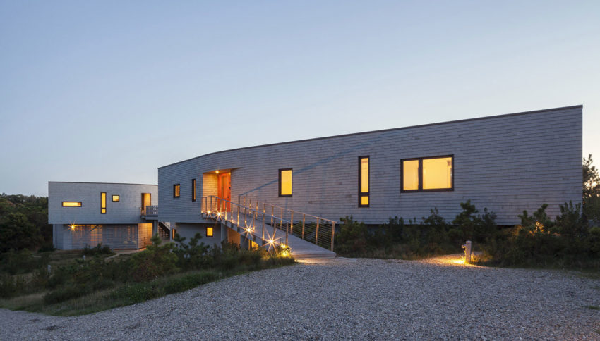 House of Shifting Sands by Ruhl Walker Architects (16)