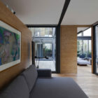 House with Four Courtyards by Andrés Stebelski Arq (13)