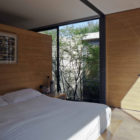 House with Four Courtyards by Andrés Stebelski Arq (16)