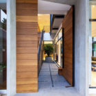 Jalan Remis by Aamer Architects (1)