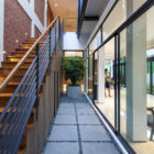 Jalan Remis by Aamer Architects (3)