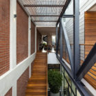 Jalan Remis by Aamer Architects (4)