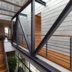 Jalan Remis by Aamer Architects (5)