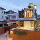 Jalan Remis by Aamer Architects (11)
