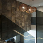 KM Apartment by Kababie Arquitectos (6)