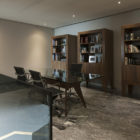 KM Apartment by Kababie Arquitectos (9)