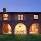 Landhaus by Thomas Kröger Architects (15)