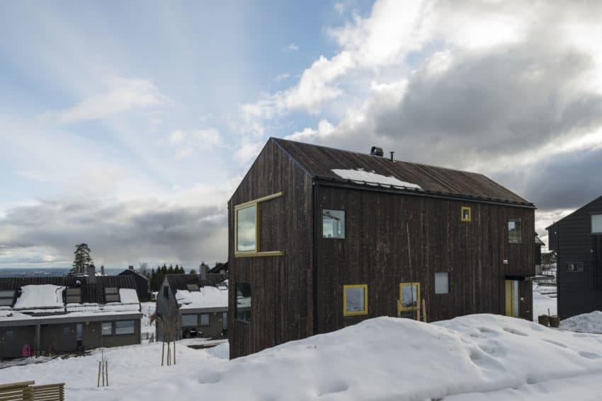 Linnebo House by Schjelderup Trondahl arkitekter (3)