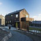 Linnebo House by Schjelderup Trondahl arkitekter (4)