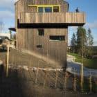 Linnebo House by Schjelderup Trondahl arkitekter (6)