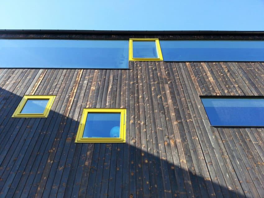 Linnebo House by Schjelderup Trondahl arkitekter (7)