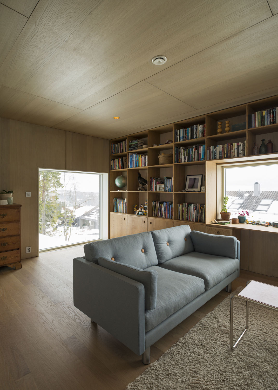 Linnebo House by Schjelderup Trondahl arkitekter (8)