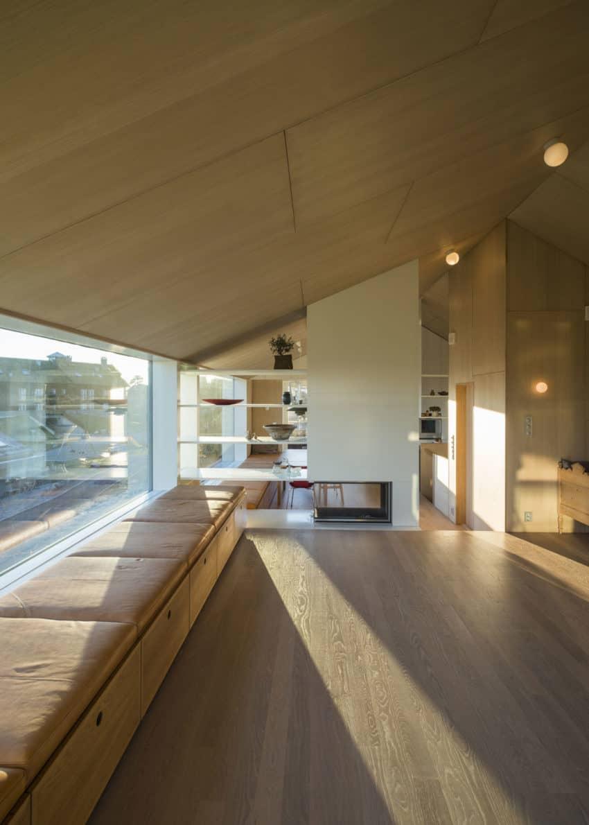 Linnebo House by Schjelderup Trondahl arkitekter (9)