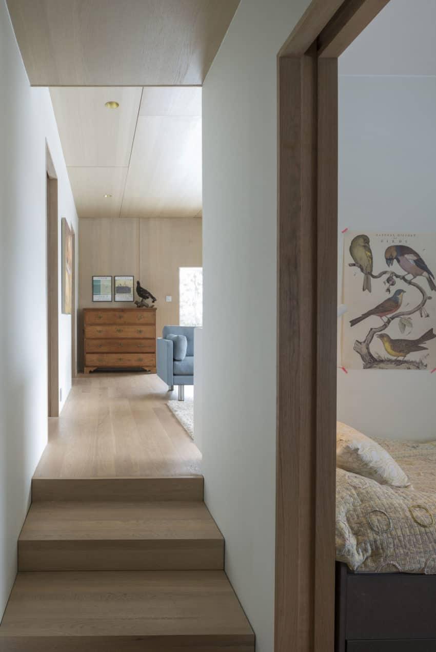 Linnebo House by Schjelderup Trondahl arkitekter (12)
