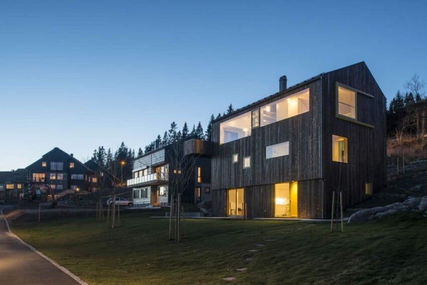 Linnebo House by Schjelderup Trondahl arkitekter (19)
