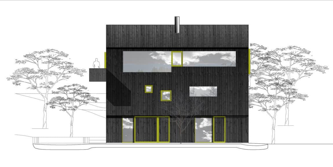 Linnebo House by Schjelderup Trondahl arkitekter (20)