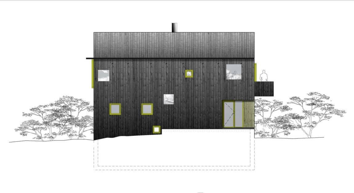 Linnebo House by Schjelderup Trondahl arkitekter (21)