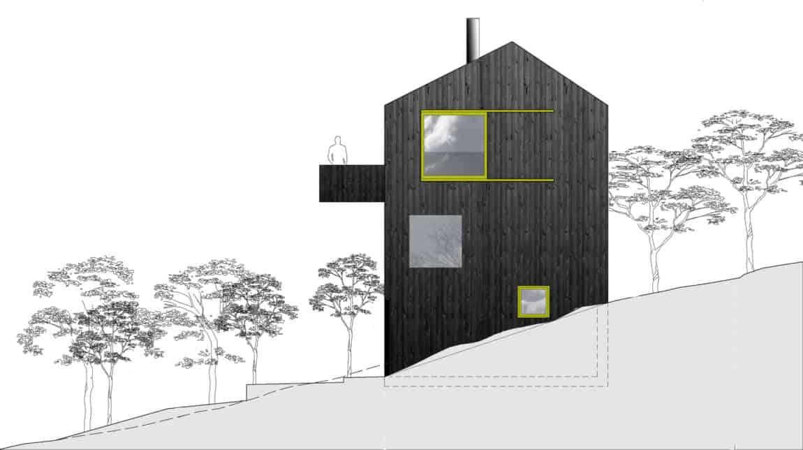 Linnebo House by Schjelderup Trondahl arkitekter (22)