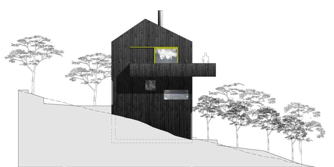 Linnebo House by Schjelderup Trondahl arkitekter (23)