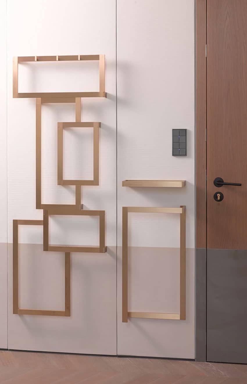Loft Conversion by Bernd Gruber (1)