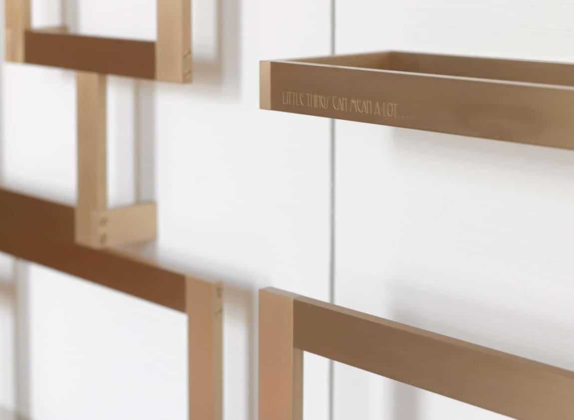 Loft Conversion by Bernd Gruber (2)