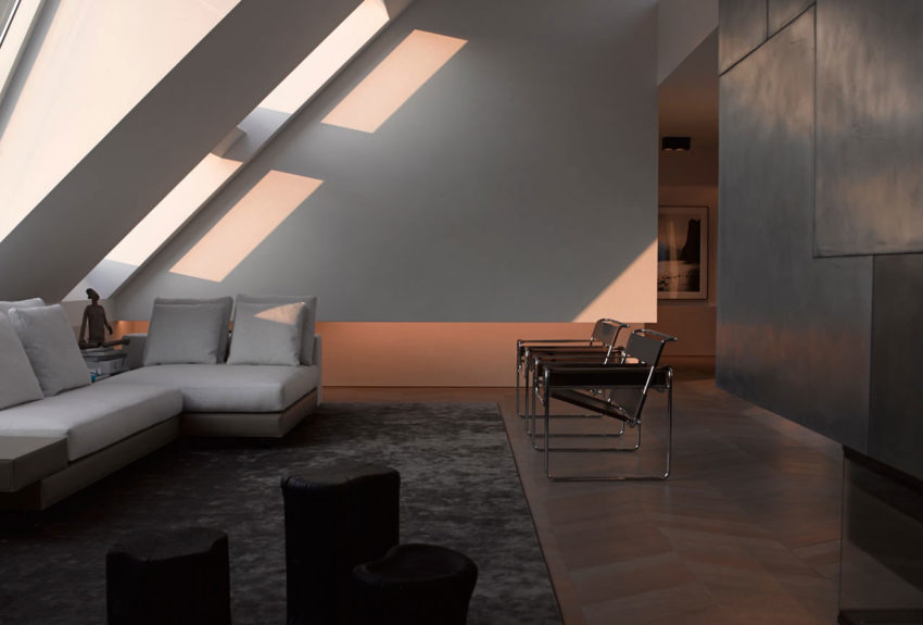 Loft Conversion by Bernd Gruber (3)